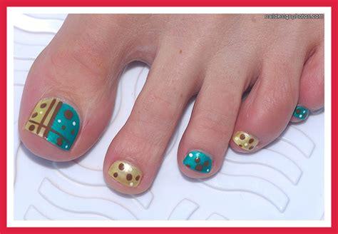 easy nails uk simple toe nail designs uk 6 easy toe nail designs