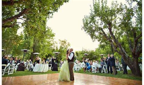 ranch wedding venues in los angeles ca middle ranch lodge southern california weddings