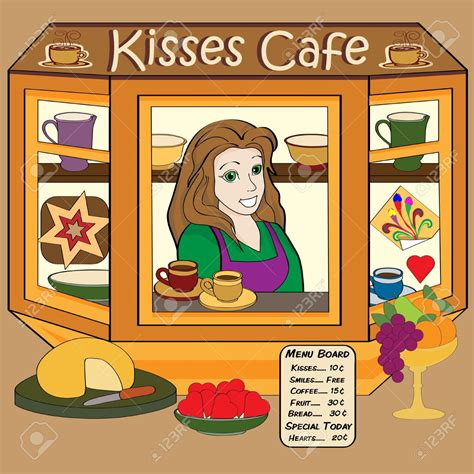 cafeteria clipart cafeteria clipart tuckshop pencil and in color cafeteria