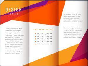 Free Caign Brochure Templates Free Editable Tri Fold Brochure Template Free Tri Fold Brochure Templates Pinterest Tri