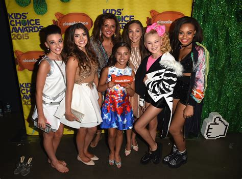 what are all of the dance moms kids doing now 2015 see the dance moms cast on the red carpet through the