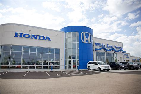 wilde honda coupons wilde east towne honda coupons near me in 8coupons