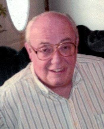 philip reese obituary dodgeville wisconsin legacy