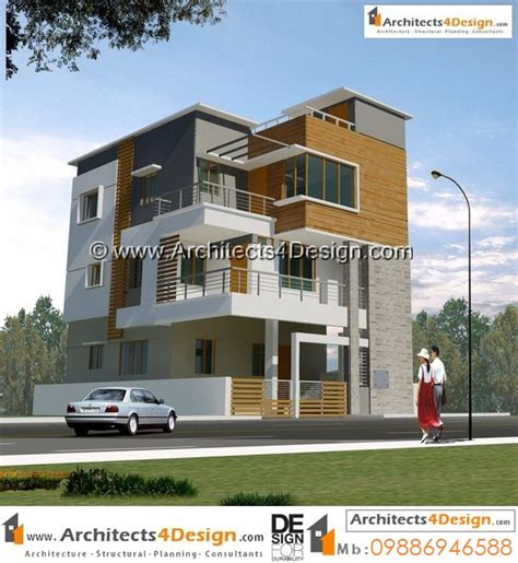 home design for 30x40 site 30x40 house plans west facing by architects 30x40 west