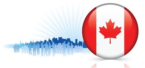 Mba In Economics In Canada by Canada S Economic Outlook 2013