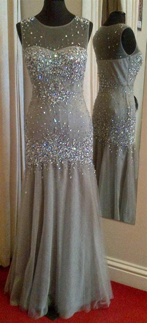 Walk In Wardrobe Dresses by Mermaid Fishtail Prom Dresses At Walk In Wardrobe Walk In Wardrobe