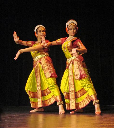 hairstyles for indian dance 45 best images about indian dance dazzling richness and