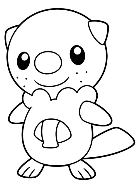 pokemon coloring pages beautifly coloring pages draw easy pokemon beautiful adult coloring