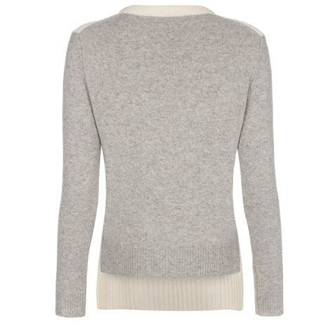 womens cable knit grey cable knit sweater womens sweater