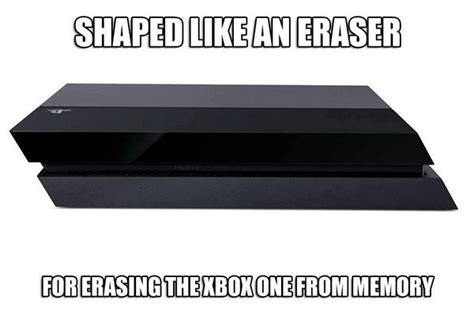 the most hilarious ps4 memes