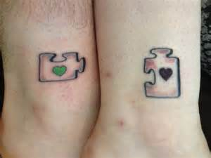 couple tattoos best images collections hd for gadget