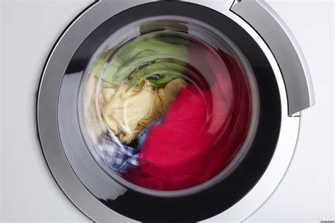 Tje Washing Washing Machines October 2015