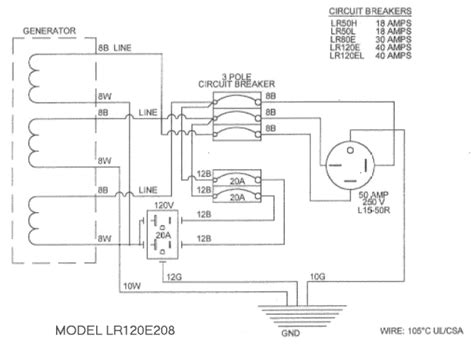 480 volt motor wiring diagram get free image about