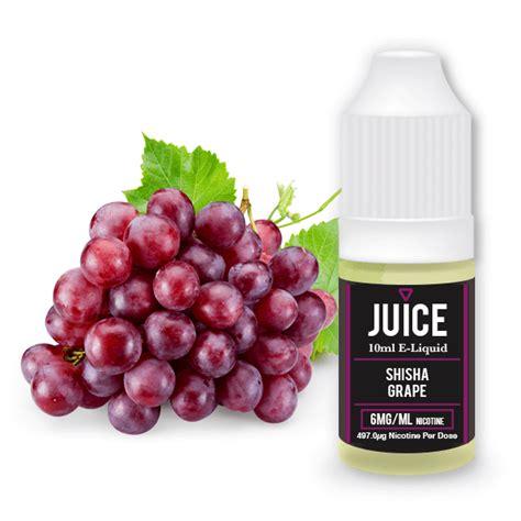 E Liquid Sunquick Grape Fresh Liquid shisha grape e liquid by tablites juice e liquid