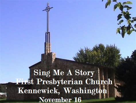 Beautiful Presbyterian Church Near Me #2: First_presbyerian_church_kennewick_wa_516.jpg