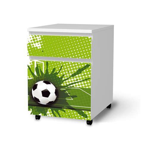 Aufkleber Ikea by Fu 223 Ballzimmer Soccer Room M 246 Bel Aufkleber Folie F 252 R