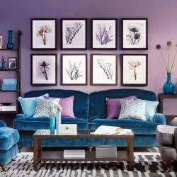 paint colors for facing rooms 8 feng shui paint color ideas for the living room