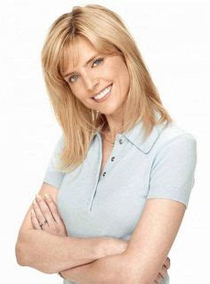 courtney thorne smith s blonde tresses according to jim courtney thorne smith bio height weight measurements
