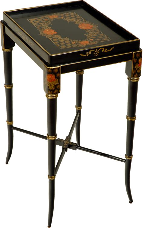 high end accent tables high end accent tables high end used furniture