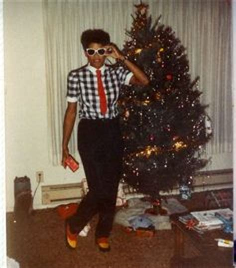 1000 images about 80s retro christmas photos on pinterest