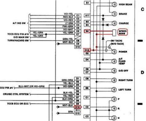 1994 pontiac sunbird repair manual imageresizertool com 1994 pontiac sunbird diagram imageresizertool com