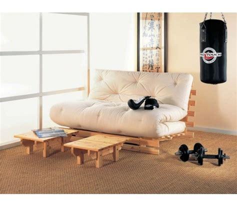 canape lit futon canap 233 futon canape lit futon convertible 1 ou 2 places