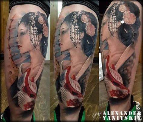 tattoo removal launceston 16 japanese geisha sleeve designs belly