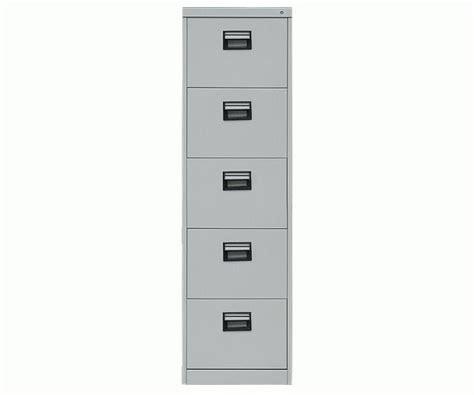 31 original types of file cabinets yvotube com