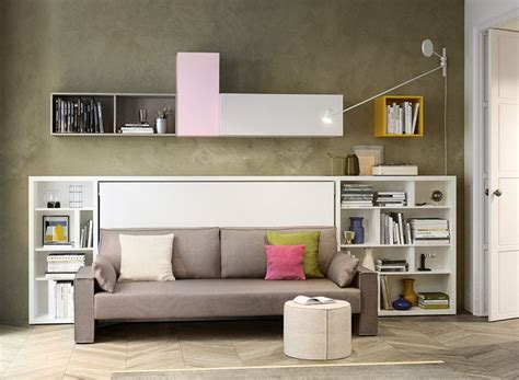 maximize space tv wall 52 best floral sofa upholstery images on floral sofa sofa upholstery and couches