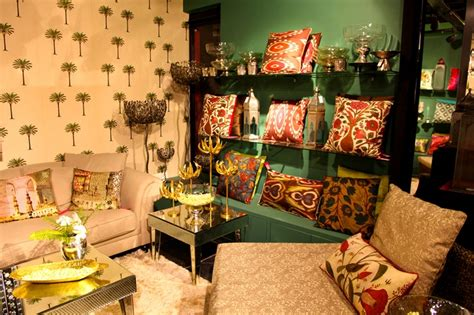 charbagh design services  good earth images