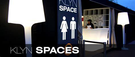 design thinking español klyn spaces by tambakunda estudio de diseo en barcelona