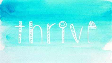 Thrive Themes Background Video | january 2016 phone desktop colorful backgrounds