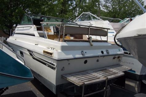 regal 245 xl for sale in bronx new york united states - Regal Xl