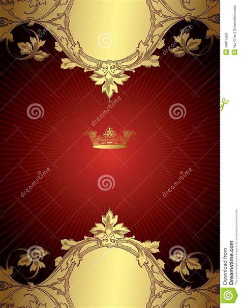 royal background stock illustration image of royal design background stock vector image of abstract