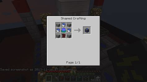how do you crate a how do you make a stonecutter in minecraft pc car interior design