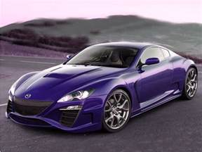 2015 mazda rx9 concept and reviews release date cars
