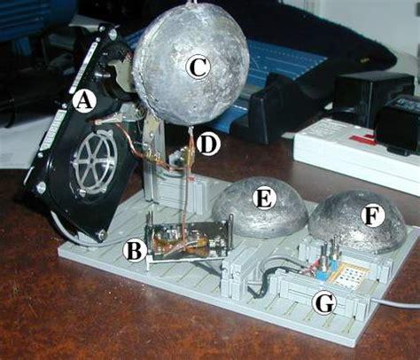 diy earthquake detector earthquake detector hacked gadgets diy tech