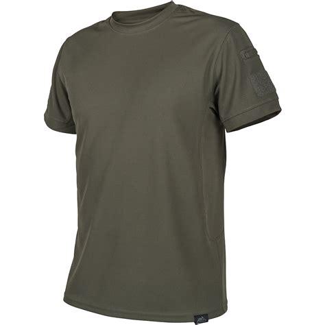 Combat Shirt Green Olive helikon tactical t shirt olive green t shirts vests
