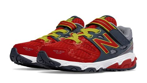 athletes running shoes new balance 680v3 running shoes sole of athletes