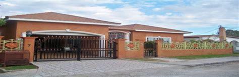 Garage Queensborough by Queensborough Kingston Jamaica Home For Sale