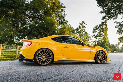 Finder 75 Bronze Limited Edition it s official 2014 scion tc will get rocket bunny kit