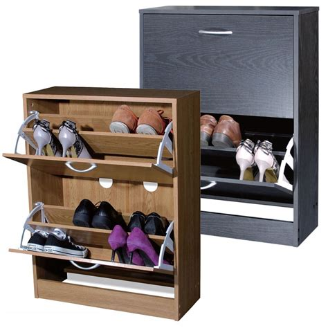 furniture for shoes storage two drawer shoe storage cabinet cupboard wooden furniture