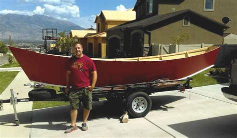 free boats utah boat plans 180407 yukon drift boat utah