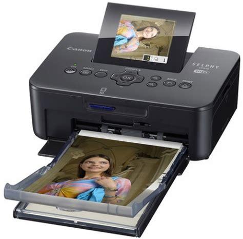 Printer Canon Selphy Cp910 canon news 2018 canon selphy cp910 wireless compact photo printer