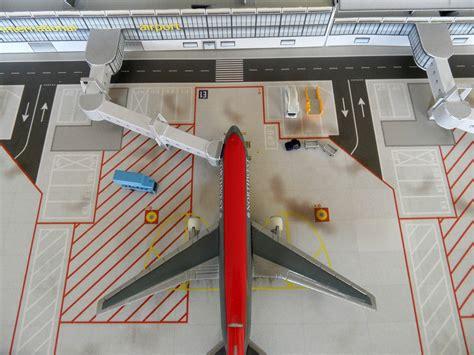 airport design editor add jetway 008 500 design jetbridge 1 pc no point airport