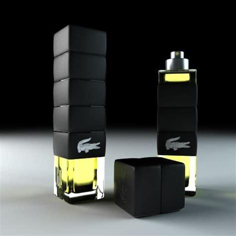 Raimbow Maxi Gamis Original Lacoste 3d model lacoste challenge