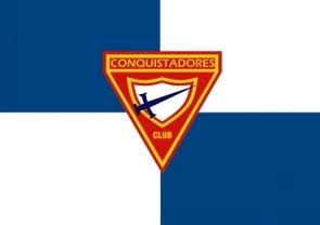 club de conquistadores shekina club de conquistadores shekina banderas del club