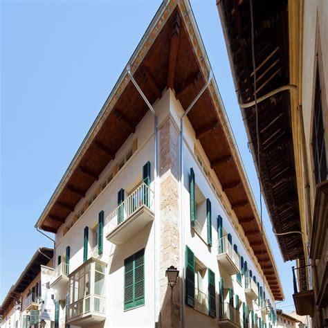 www architecture com wolf siegfried wagner wsw architecture