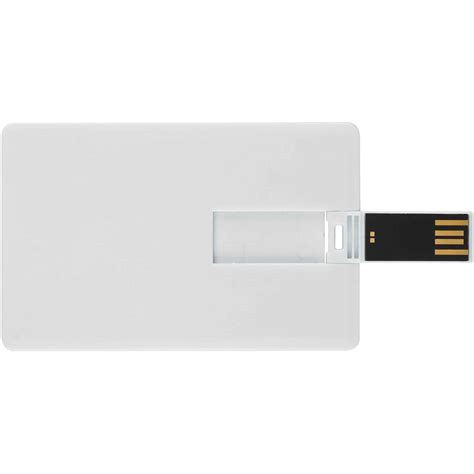 credit card usb template credit card size usb flash drive 4gb logo computer