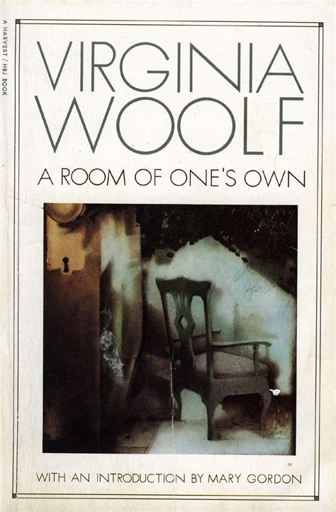 a room of ones the many covers of virginia woolf s a room of one s own